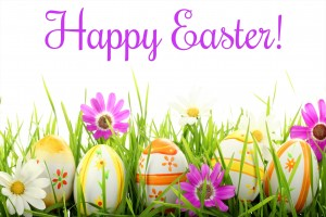 Happy-Easter-300x200