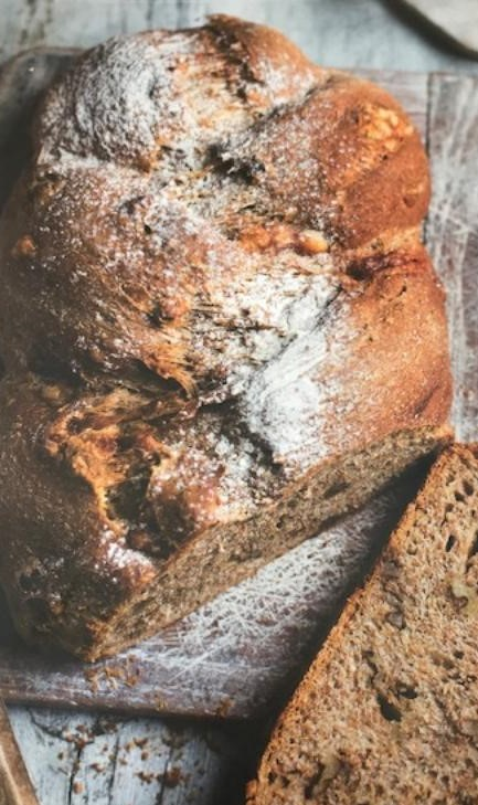 Stilton and Walnut Wholemeal loaf.jpg