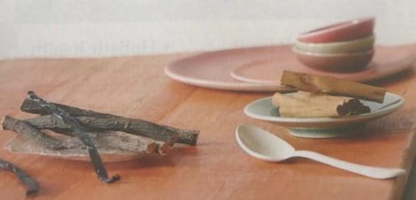 tea pic 2